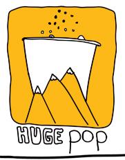 HUGEPOP!!!